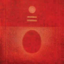 Feeling of Goodness1 by Hanumantha Rao Devulapalli, , , Red color