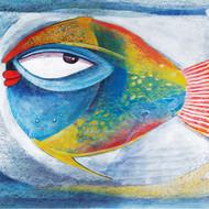 Fish iv