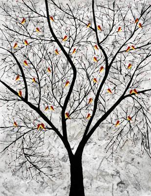 Sarvaras by Sumit Mehndiratta, , , Gray color