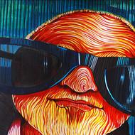 28 world through tinted glasses