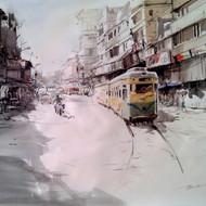 Kolkata%28ii%29