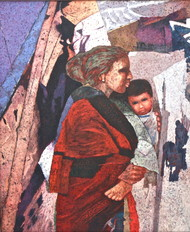 Mother and child %2824x29%29
