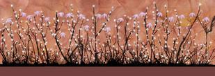 Poppies Blossom - Painting by Sumit Mehndiratta