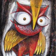Owl xvl