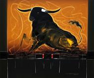 Bull 112