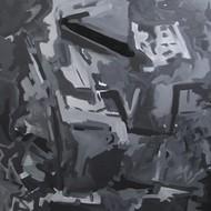 2014.11.06