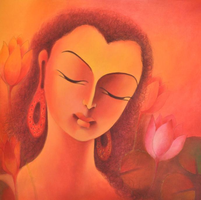 Manisha raju  sddhrath