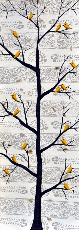 Sukhvan by Sumit Mehndiratta, , , Gray color