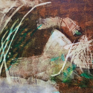 8watercolour 50x65cms 2013