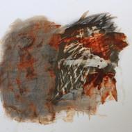 10watercolour 50x65cms 2012