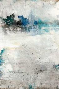 Cool Morning II Digital Print by O'Toole, Tim,Impressionism