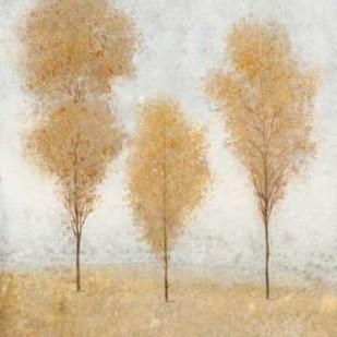 Autumn Springs II Digital Print by O'Toole, Tim,Impressionism