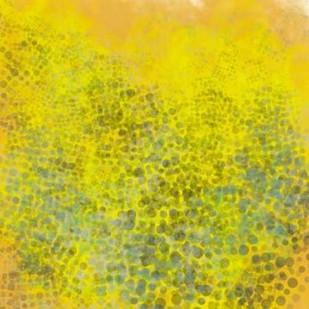 Hive II Digital Print by Johnson, Jason,Abstract