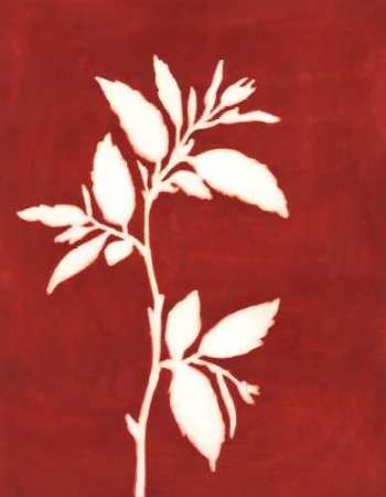 Four Seasons Foliage III Digital Print by Meagher, Megan,Decorative