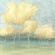 Solace I Digital Print by Meagher, Megan,Impressionism