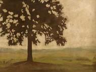 Shenandoah Vista I Digital Print by Meagher, Megan,Impressionism