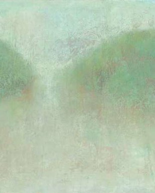 Patina Grove II Digital Print by Holland, Julie,Abstract