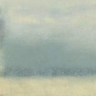 Coastal Rain II Digital Print by Wyatt Jr., Norman,Abstract