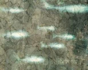 New School III Digital Print by Vision Studio,Abstract