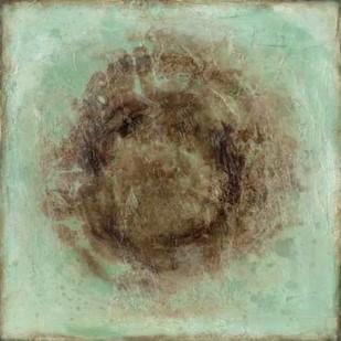 Nebulous I Digital Print by Goldberger, Jennifer,Abstract