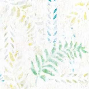 Fresco I Digital Print by Fagalde, Jarman,Decorative