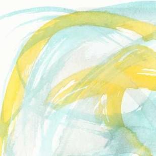 Luminosity I Digital Print by Holland, Julie,Abstract