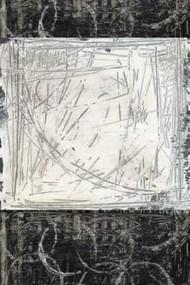 Kinetic Geometry II Digital Print by Harper, Ethan,Abstract