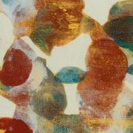 Shape Shift I Digital Print by Goldberger, Jennifer,Abstract
