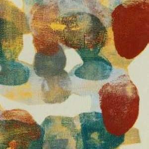 Shape Shift II Digital Print by Goldberger, Jennifer,Abstract