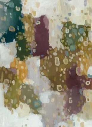 Astoria I Digital Print by Zarris, Chariklia,Abstract