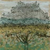 Arbor Shadow I Digital Print by Meagher, Megan,Impressionism