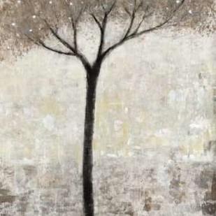 Bloom I Digital Print by O'Toole, Tim,Impressionism