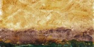 Longview I Digital Print by Stramel, Renee W.,Abstract
