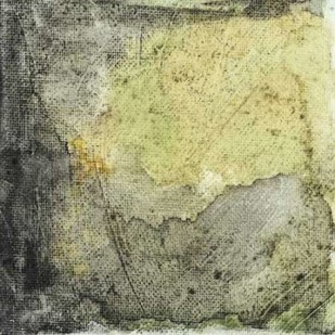 Ascension II Digital Print by Stramel, Renee W.,Abstract