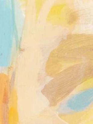 Breath Digital Print by Long, Christina,Abstract
