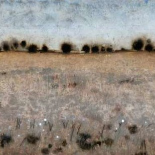Late Afternoon I Digital Print by O'Toole, Tim,Impressionism