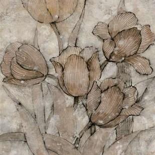 Grace I Digital Print by O'Toole, Tim,Impressionism