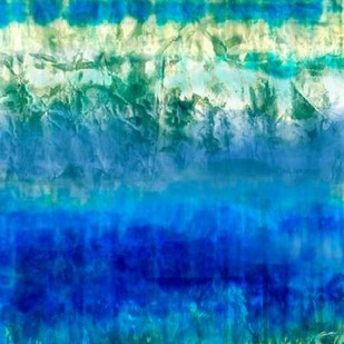 Marine VII Digital Print by Butler, John,Abstract