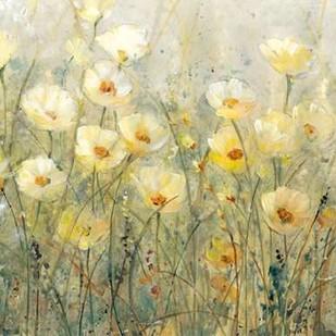 Summer in Bloom I Digital Print by O'Toole, Tim,Impressionism
