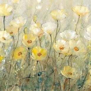 Summer in Bloom II Digital Print by O'Toole, Tim,Impressionism