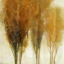 Balance I Digital Print by O'Toole, Tim,Impressionism