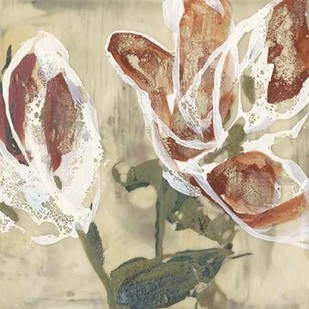 Lilys Breath I Digital Print by Goldberger, Jennifer,Decorative