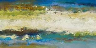 After the Fog Digital Print by Bothne, Janet,Impressionism