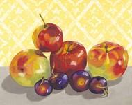 Ripe Fruit II Digital Print by Miller, Dianne,Decorative