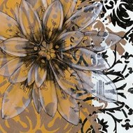 Jarmans Dress II Digital Print by Goldberger, Jennifer,Decorative