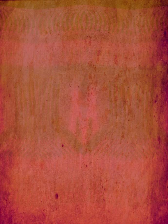 Private Show by Pankaj Mullick, Digital Digital Art, Digital Print on Flex, Brown color