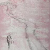 V ramesh  oil on canvas  7x5ft  2012  vrt 03