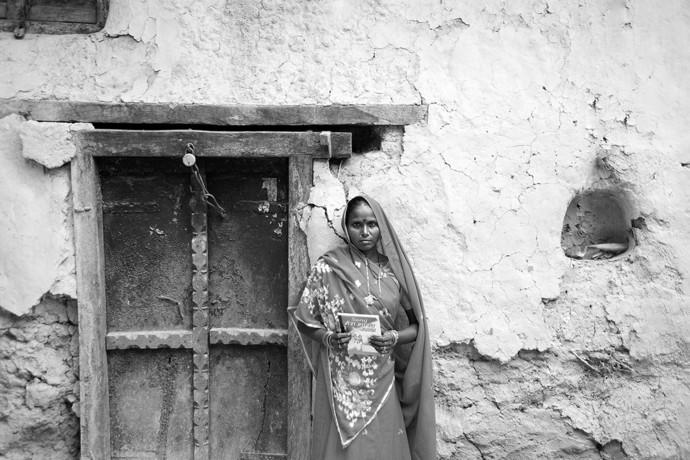Banaras 17 by Arunkumar Mishra, Image Photograph, Digital Print on Paper, Gray color