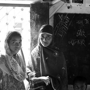 Banaras 20 by Arunkumar Mishra, Image Photograph, Digital Print on Paper, Gray color