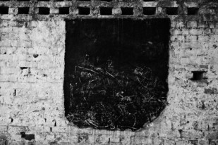 Banaras 28 by Arunkumar Mishra, Image Photograph, Digital Print on Paper, Gray color